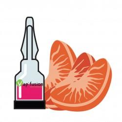 Arôme mandarine  Vap'fusion