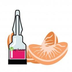 Arôme clementine  Vap'fusion