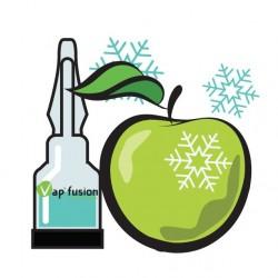 Arome Pomme glacée Vap'fusion