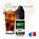 Concentré Cola 10ml by Vap'fusion