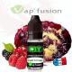 Concentré Crumble fruits rouges 10ml by Vap'fusion