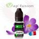 Concentré violette 10ml by Vap'fusion