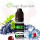 Concentré freshgrape 10ml by Vap'fusion