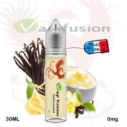 e-liquide red strom Vap'fusion 30 ml