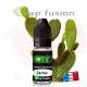 Cactus- arôme concentré - 10ml - Diy - Vapfusion