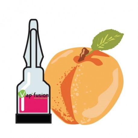 Arome Abricot Vap'fusion