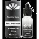 e-liquide Amnésia haze Vap'fusion