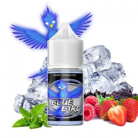 Arôme concentré - Blue bird - 30 ML - Diy - Vapfusion