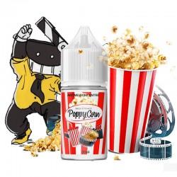 Arôme concentré - Poppycorn - 30 ML - Diy - Vapfusion