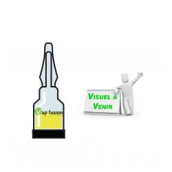 Arome Limona Vap'fusion