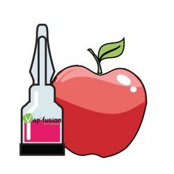 Arôme pomme Vap'fusion