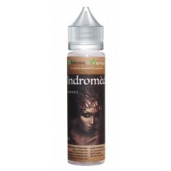 e-liquide Andromede Vap'fusion 50 ml
