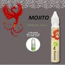 E-LIQUIDE MOJITO VAP'FUSION 30ML