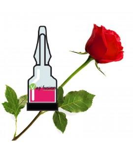 Arôme Rose Vap'fusion