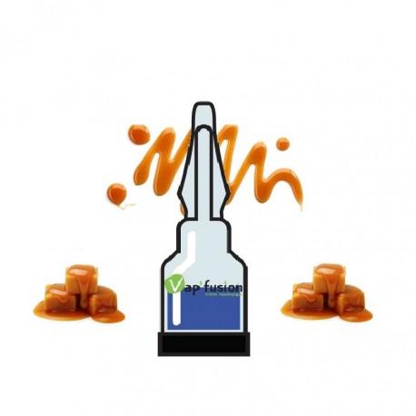Arôme caramel Vap'fusion