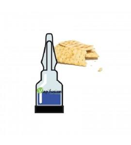 Arôme gra-hams cracker Vap'fusion