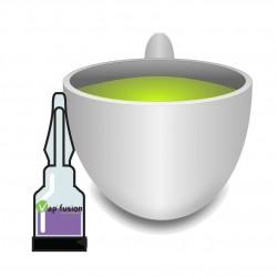 Arôme Thé vert Vap'fusion