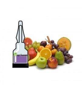 Arôme Tutti frutti Vap'fusion
