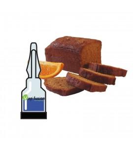 Arôme pain d'épice Vap'fusion