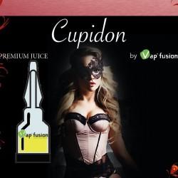 Arome Cupidon Vap'fusion