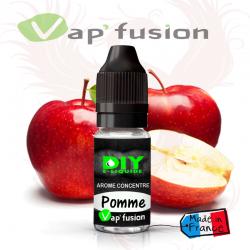 Concentré Snack 10 ml by Vap'fusion