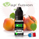 Concentré Abricot 10 ml by Vap'fusion