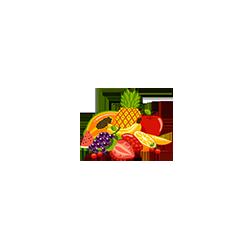 eliquides fruités