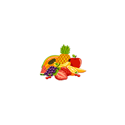 E-liquides fruités