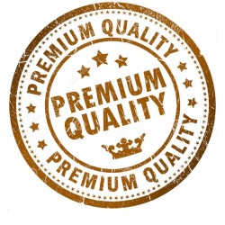 game premium